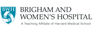 Brigham and Woman's Hospital logo