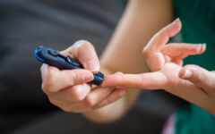Teplizumab May Prevent Type 1 Diabetes Progression